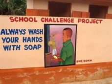 resized school challenge project mural_229x172