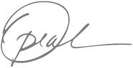 https://www.ryanswell.ca/wp-content/uploads/2015/04/logo-oprah.jpg