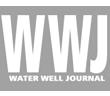 https://www.ryanswell.ca/wp-content/uploads/2015/04/logo-wwj.jpg