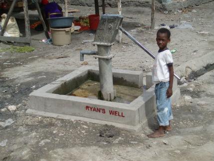 foreign_aid_successes