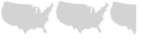 unitedstates_493x135