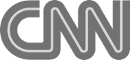 /wp-content/uploads/2019/01/CNN-Transparent-Logo-web3.jpg