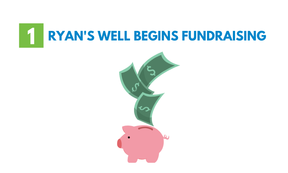 step-1-fundraising-ryans-well-foundation