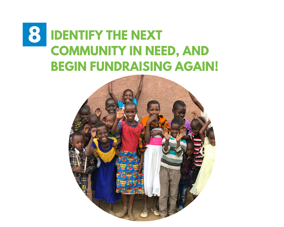 step-8-identify-a-community-in-need-and-start-fundraising-again-ryans-well-foundation